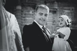 ISRA_MARTA_BODA_WEDDING_JEREZ_BYN-21